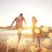 El compromiso del amor para ser feliz